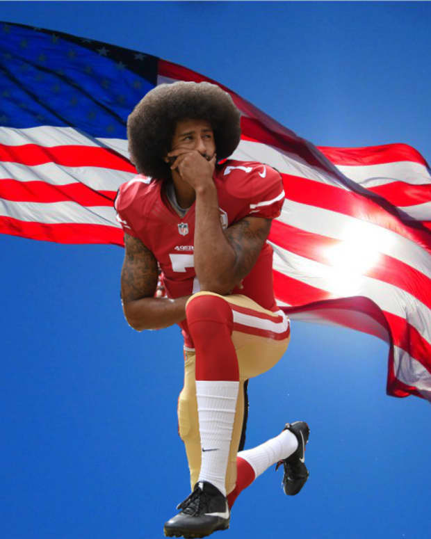 4-reasons-you-cant-blame-nfl-players-for-kneeling-during-the-national-anthem