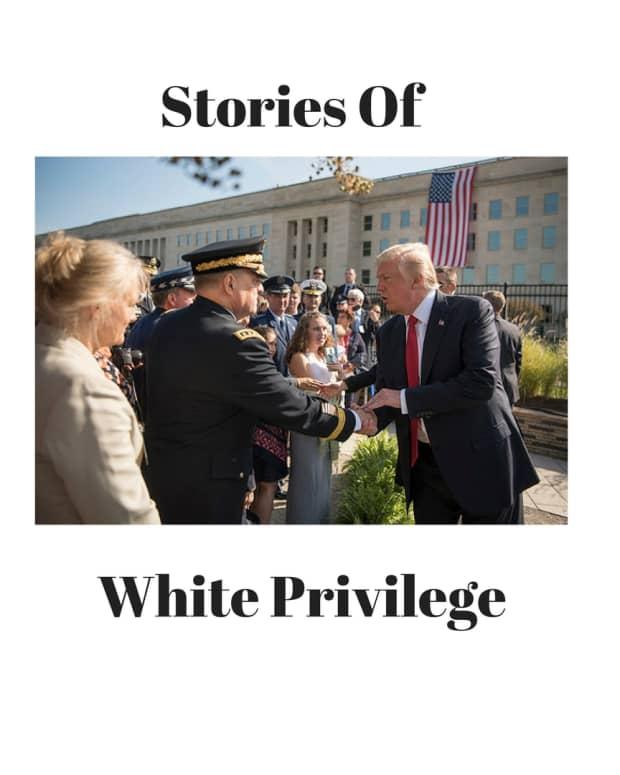 stories-of-white-privilege