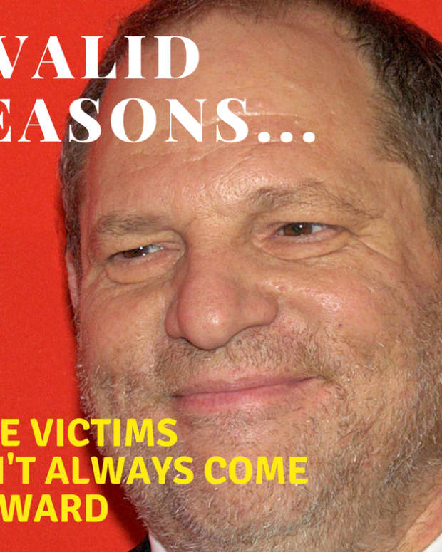 harvey-weinstein-why-victims-of-rape-dont-come-forward