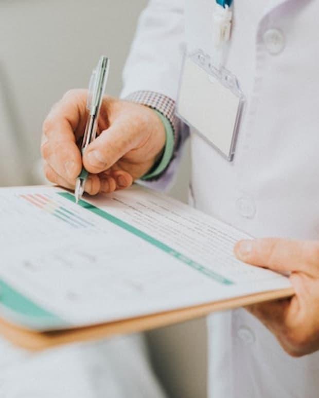 health-care-vs-sick-care