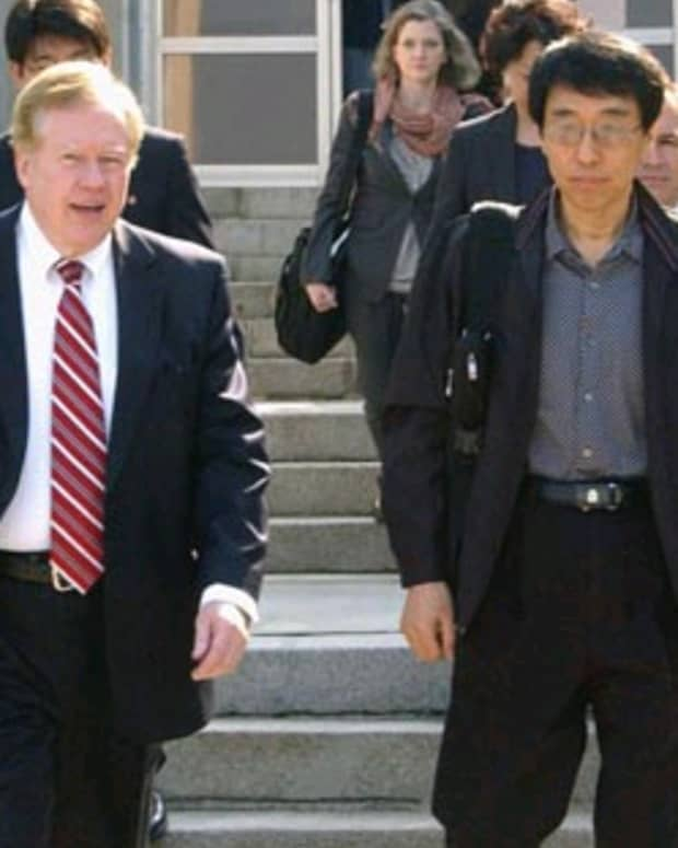 top-10-foreign-nationals-detained-in-north-korea-for-unusual-reasons