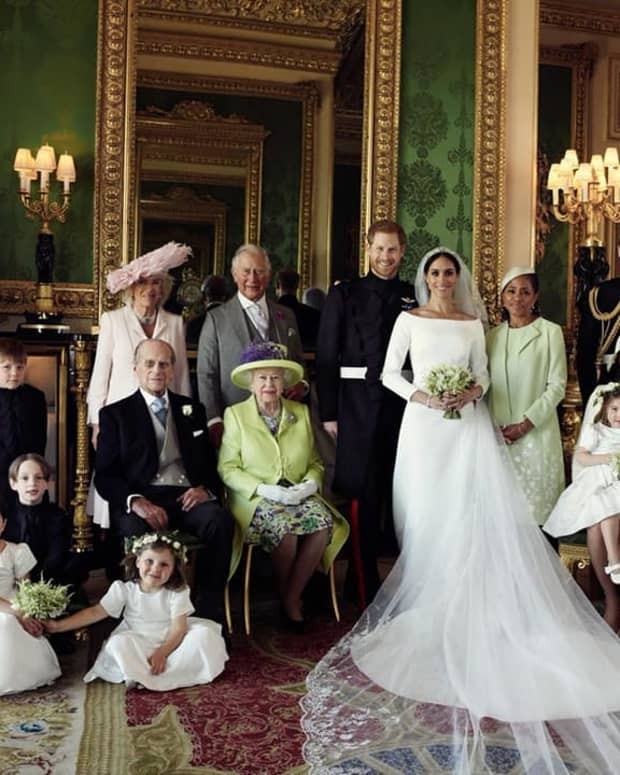 strict-rules-the-royal-family-has-to-follow-they-will-amaze-you