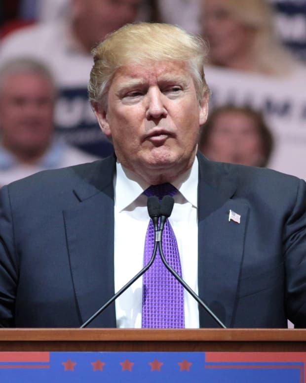 trump-elected