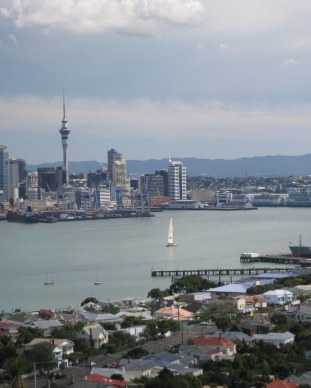 new-zealand-and-sustainable-urban-development