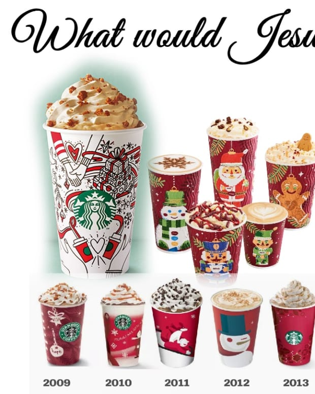 does-jesus-worry-about-starbuck-christmas-cups