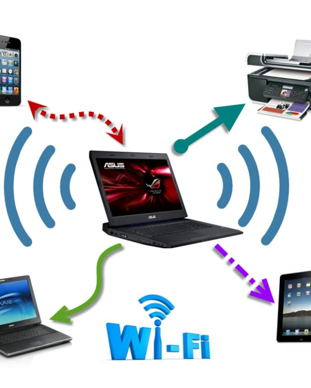 how-to-turn-your-computer-into-a-wifi-router
