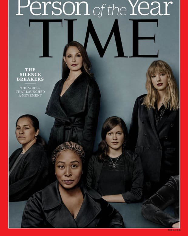 what-was-missing-from-the-metoo-movement-and-times-the-silence-blowers