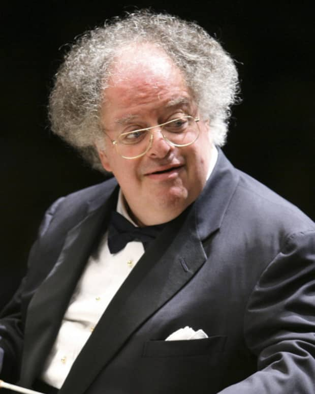complicit-in-levines-crimes-my-story-regarding-the-james-levine-scandal
