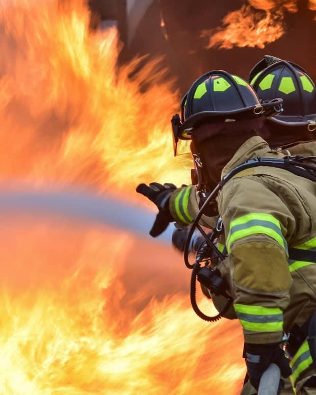 texas-volunteer-firefighter-benefits