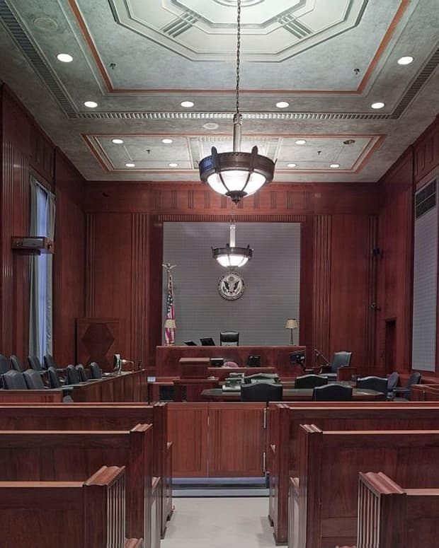 how-to-get-out-of-jury-duty-excuses-that-work