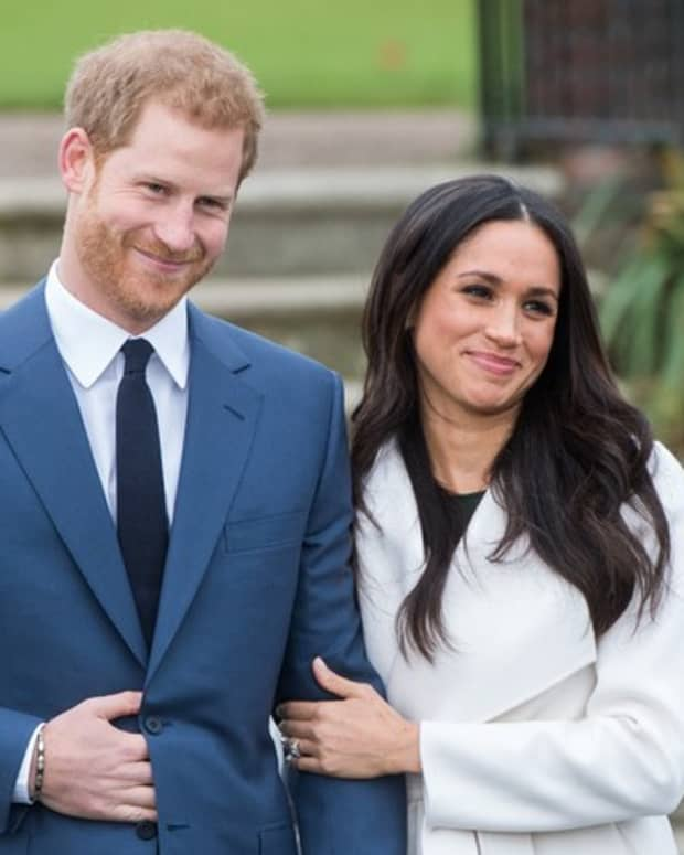 meghan-markle-and-prince-harry-just-let-them-love-in-peace