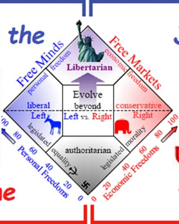 laugh-at-libertarians-and-theyll-laugh-back-with-and-at-you