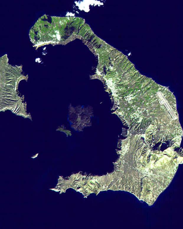 where-is-atlantis-now