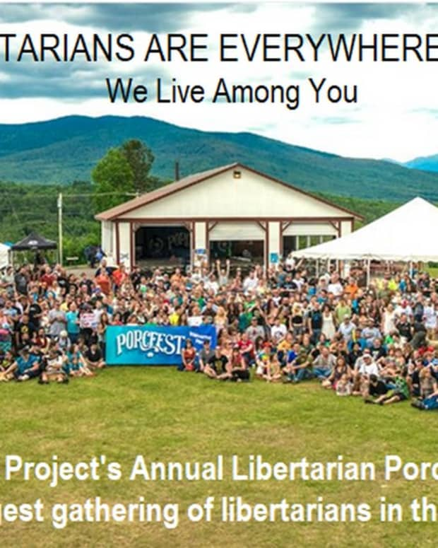 fringe-no-more-libertarians-are-everywhere-now