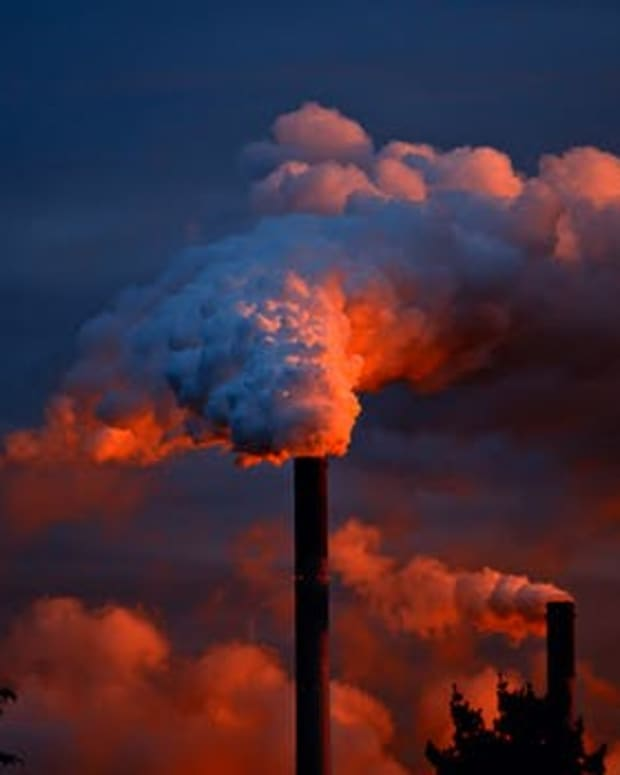 curbing-climate-change-in-four-days