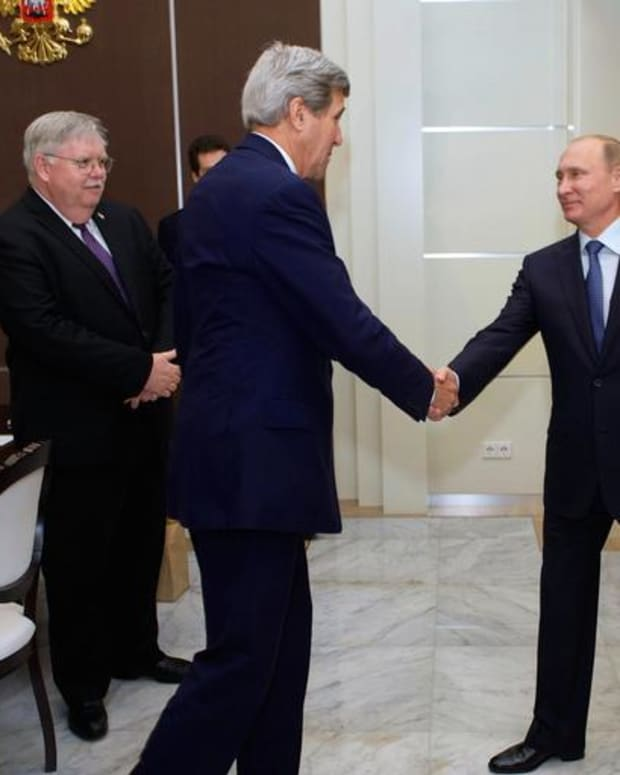 discussing-russias-commodity-based-economy-growth-strategy