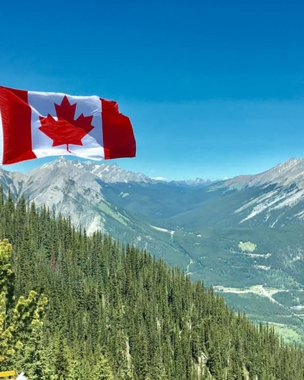 freedom-of-speech-canada