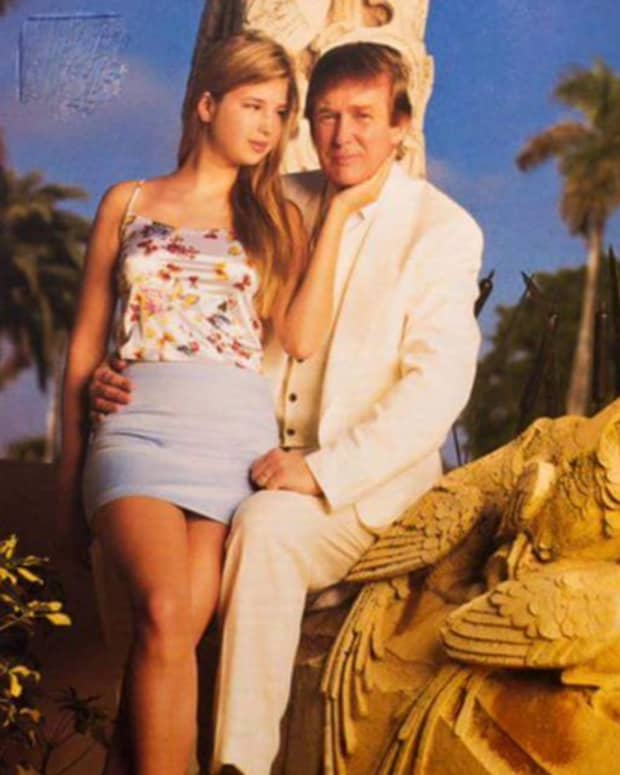 donald-trumps-strangely-sexual-relationship-with-his-daughter-ivanka