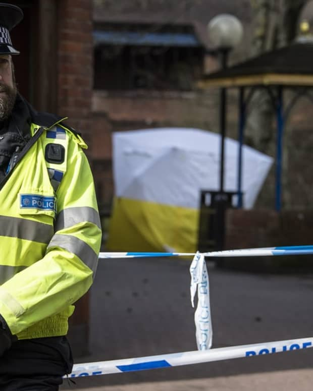 salisbury-nerve-agent-attack-my-thoughts