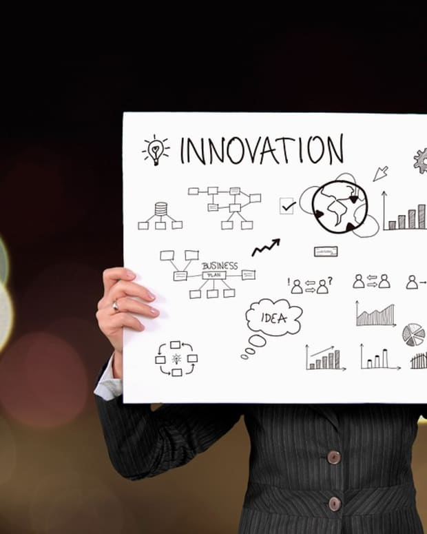 top-seven-most-innovative-countries