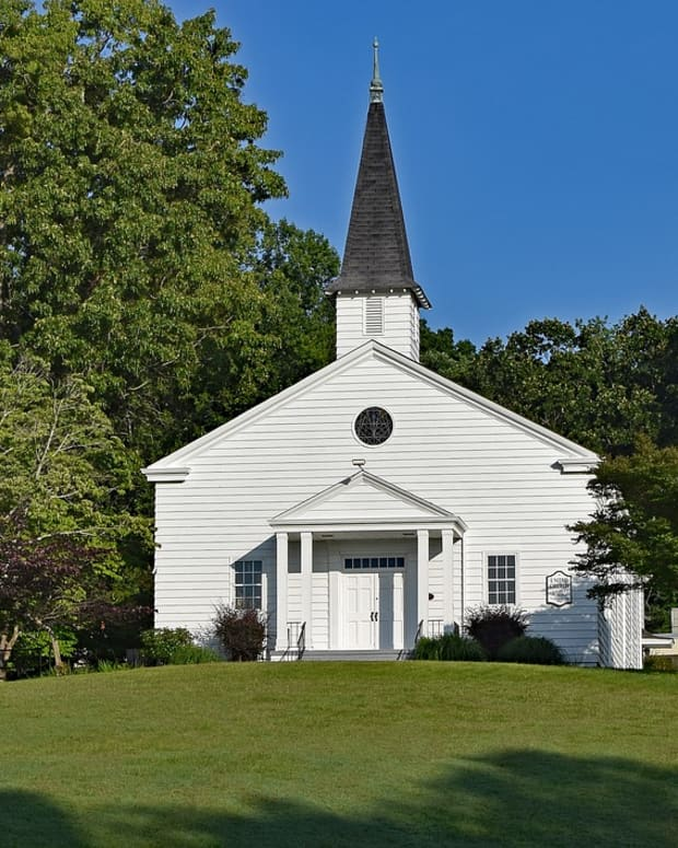 todays-churches-are-not-like-they-used-to-be