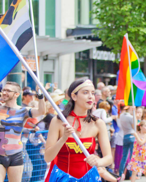 bi-erasure-and-biphobia-within-the-lgbt-community