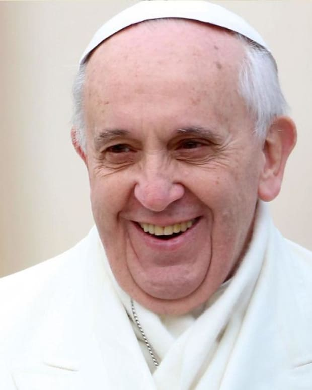 god-made-you-like-this-popes-remarks-cheered-in-lgbtq-community