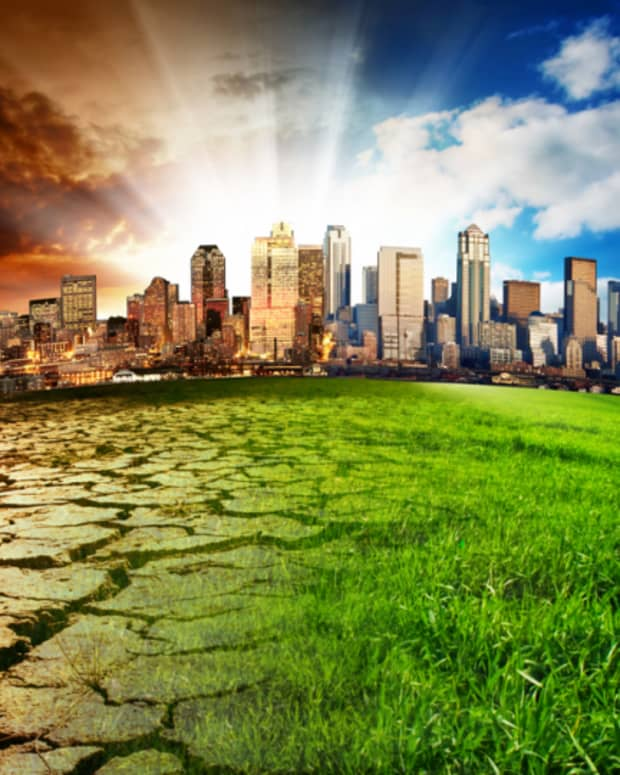 energy-and-climate-change