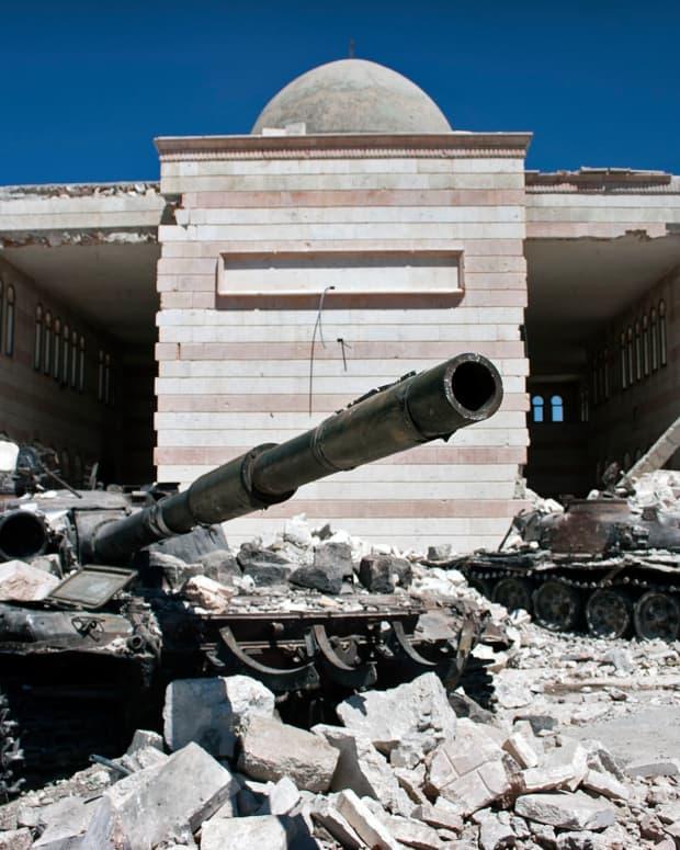 syria-is-bleeding-the-horrendous-syrian-civil-war