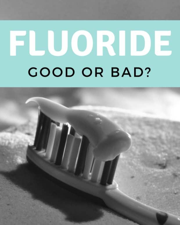 fluoride-the-hidden-story