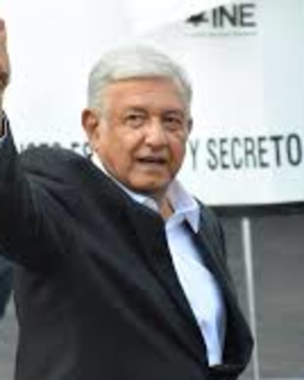 who-is-mexicos-president-elect