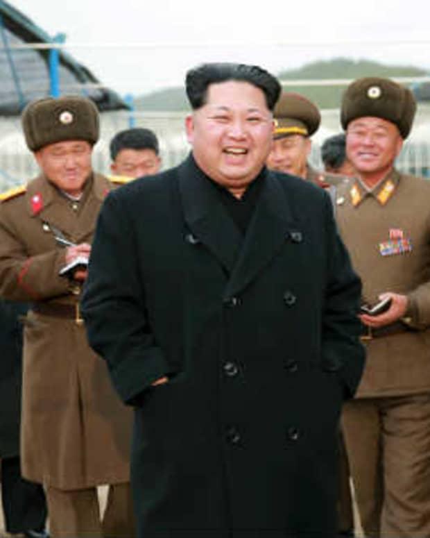 north-korea-life-under-tyranny