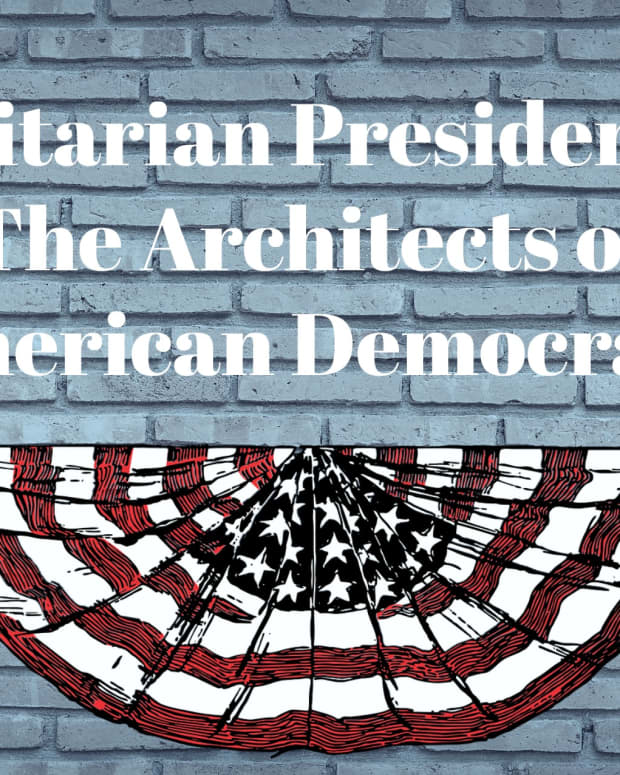 unitarian-presidents-the-architects-of-american-democracy