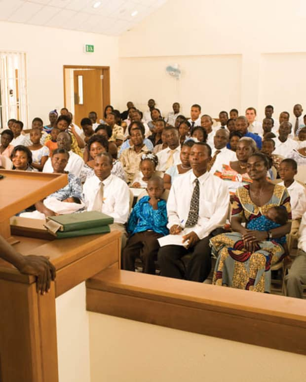 on-being-a-mormon-and-a-black-american-part-two