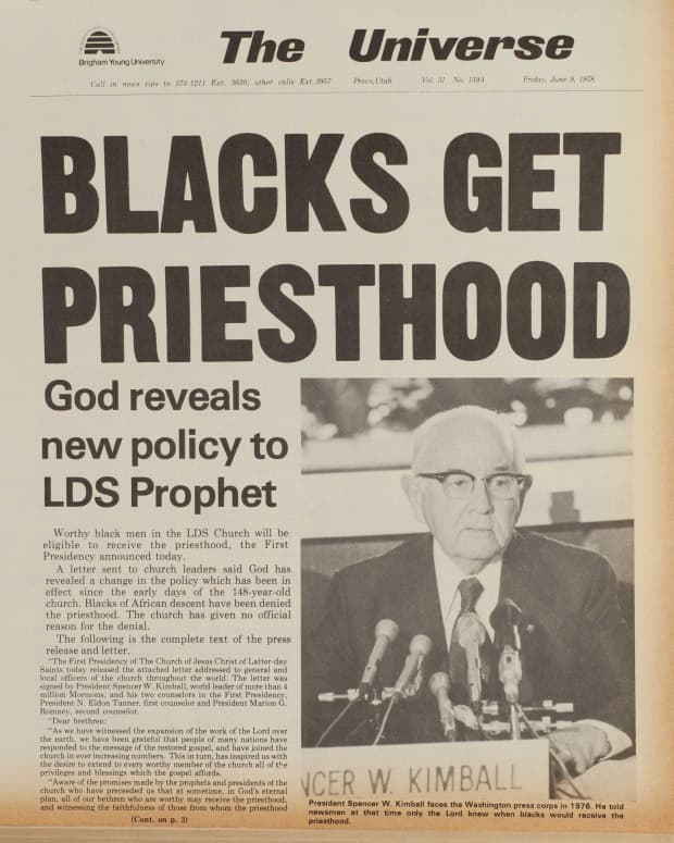 on-being-a-mormon-and-a-black-american-part-three