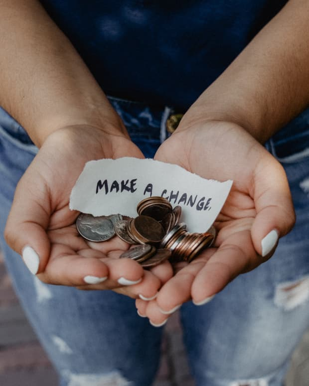 best-practices-for-charitable-giving