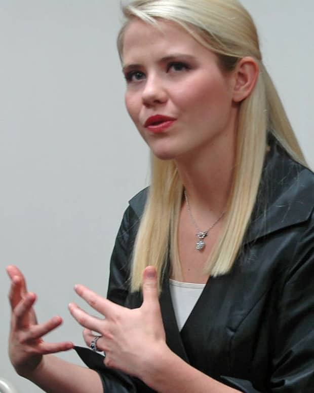 15-facts-you-probably-didnt-know-about-the-elizabeth-smart-case
