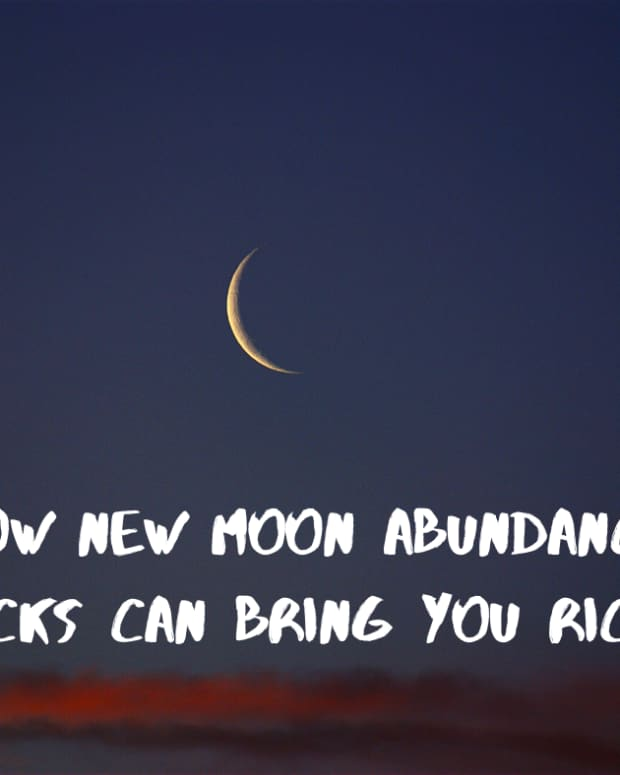 abundance-checks