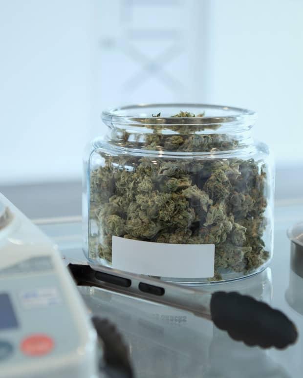 legalization-of-marijuana-does-not-increase-crime
