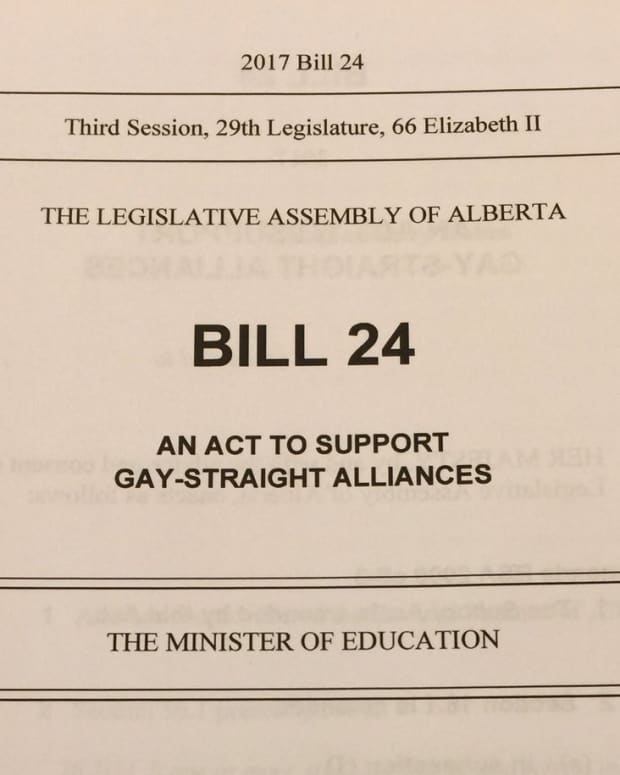 albertas-bill-24-keeps-kids-safe-jason-kenney-what-are-you-thinking