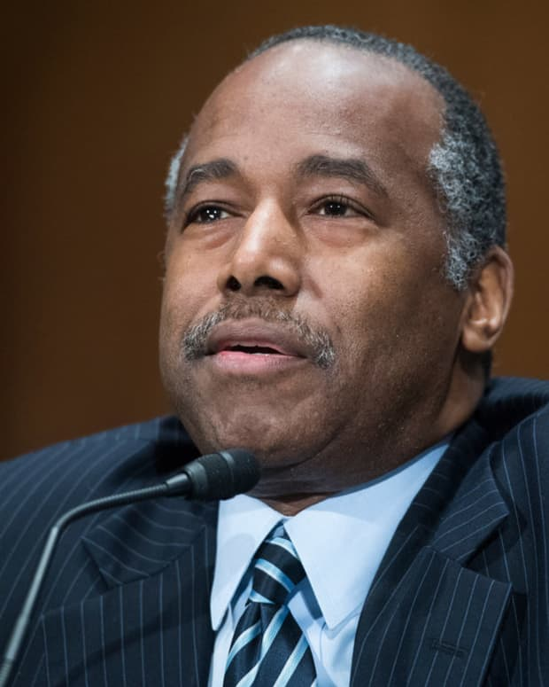 ben-carson-get-the-lead-out