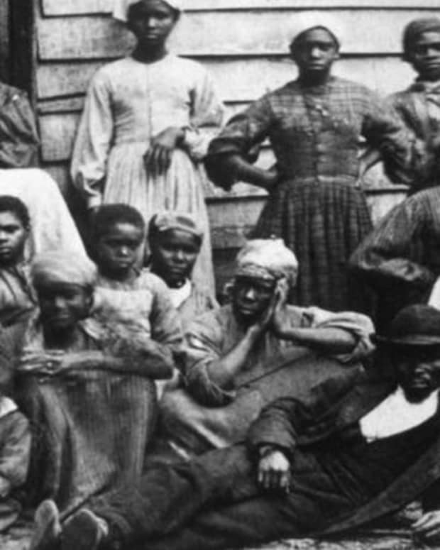 slavery-reparations-where-are-you-on-this-issue