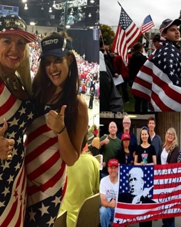 keeping-it-honest-trump-rally-campaign-kickoff
