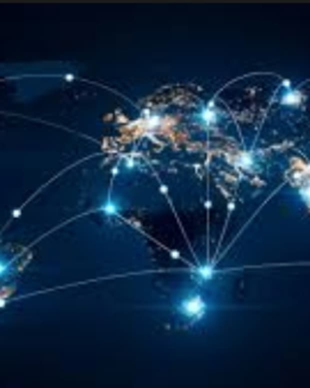 impacts-of-globalisation