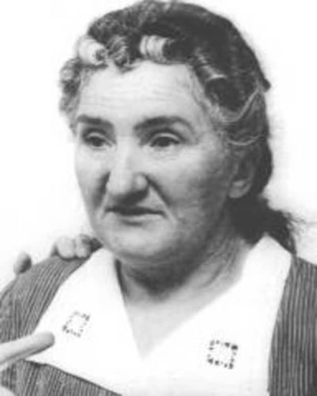 the-cannibal-leonarda-cianciulli-famous-female-serial-killers