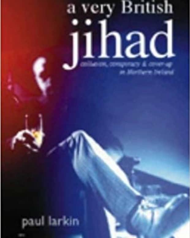 a-very-british-jihad-collusion-in-northern-ireland