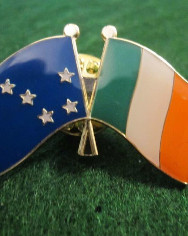 irish-republican-flags
