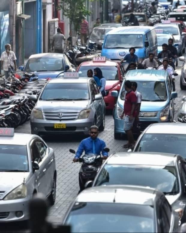 solving-the-transit-crisis-in-maldives