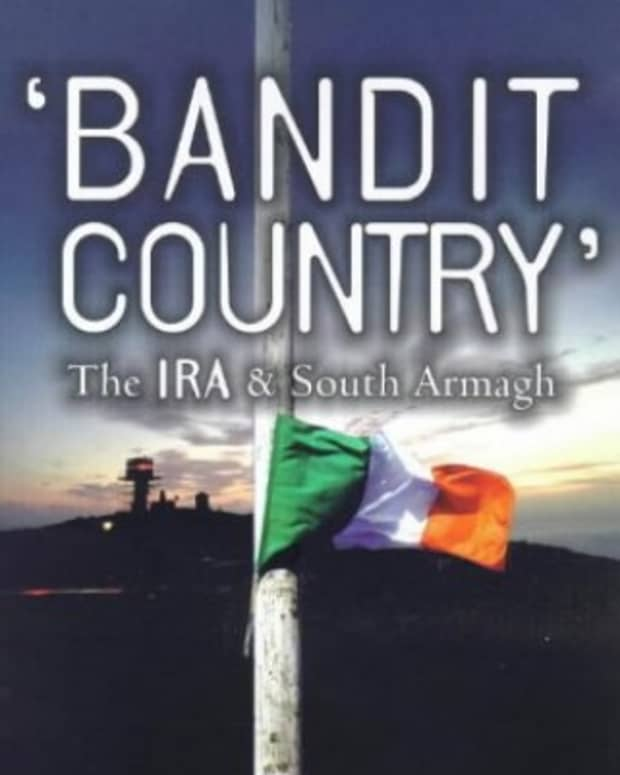 bandit-country-the-ira-and-south-armagh