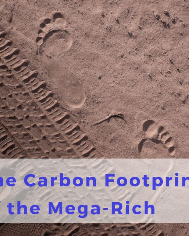 the-carbon-footprint-of-the-mega-rich